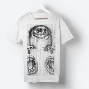 mouth-tshirt-1