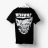 wearwolf-design-1