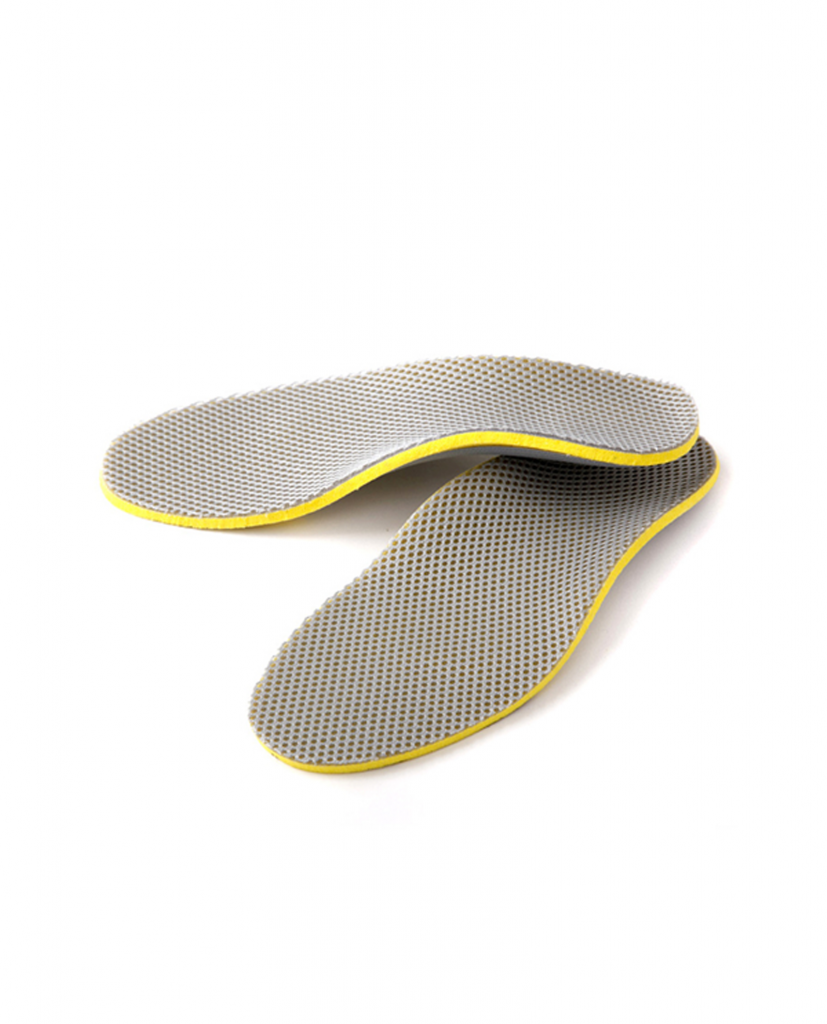 bleachblack-arch-support-insoles