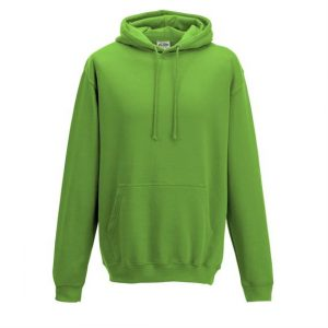 38311-jh001 lime green_570_570