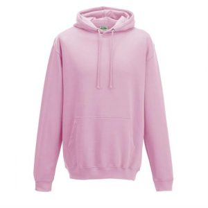 38342-jh001 baby pink_570_570