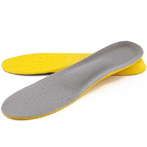 arch-support-shoe-insole2