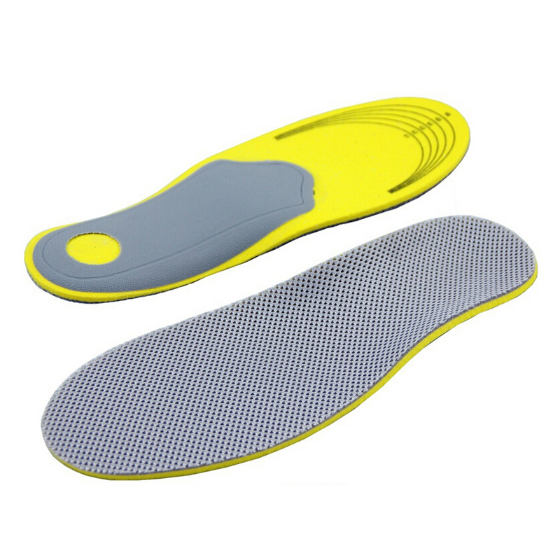 insoles-for-achilles-tendonitiis
