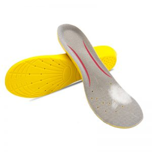 memory-foam-arch-supporting-insoles