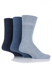 mens-socks2