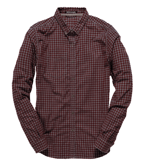 red-check-lumbar-jack-shirt
