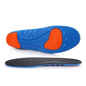 spors-running-insoles2