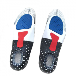 sport-insoles-picture