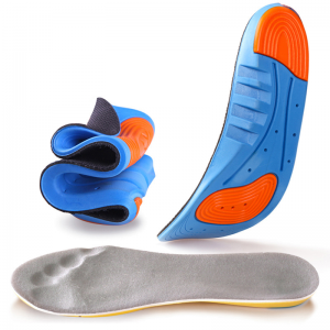 sports-running-insoles
